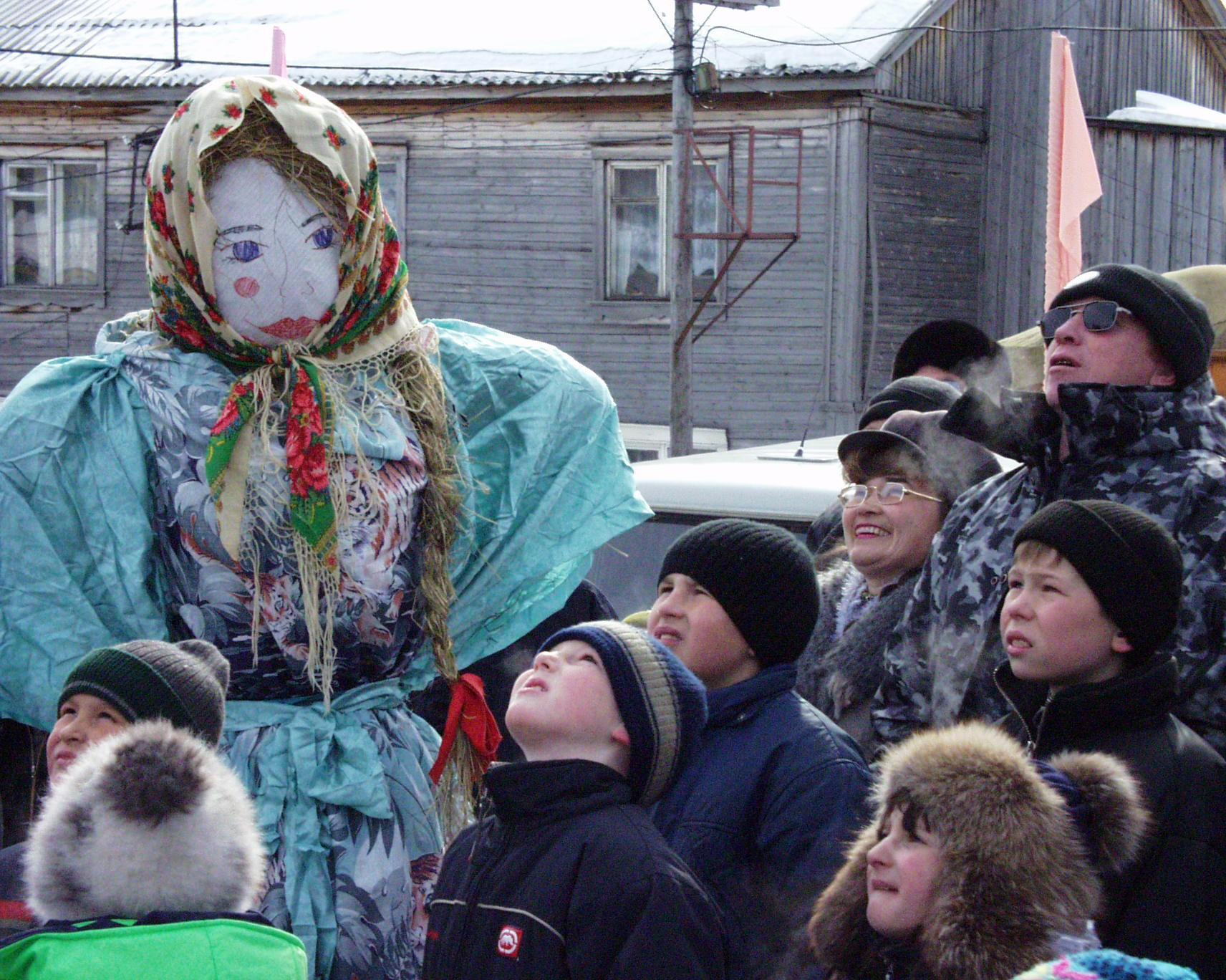 проводы зимы Мужи 2004 (4)