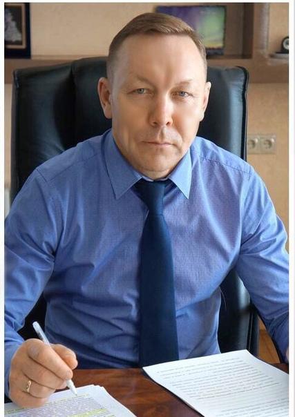 Уважаемые предприниматели Шурышкарского района!Искренне поздравляем