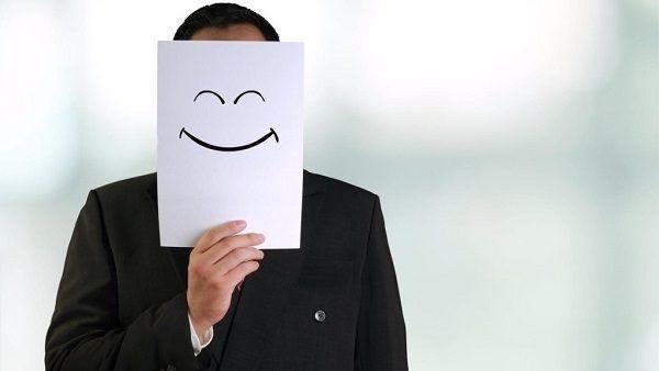 Как справиться с маскированной депрессией?